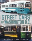 Streetcars of Washington