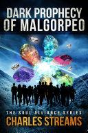 Pdf Dark Prophecy of Malgorpeo