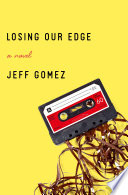 Losing Our Edge