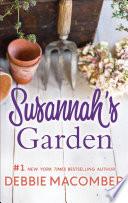 Susannah S Garden PDF