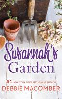 Susannah's Garden [Pdf/ePub] eBook