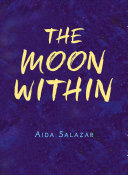 The Moon Within