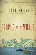 People of the Whale: A Novel Pdf