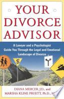 Your Divorce Advisor