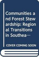 Communities And Forest Stewardship