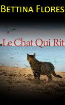 Pdf Le Chat qui rit Telecharger