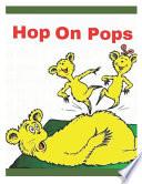 Hop On Pops