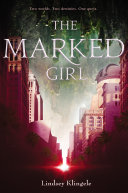 The Marked Girl Pdf/ePub eBook