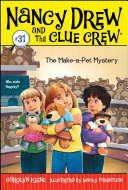 The Make a Pet Mystery