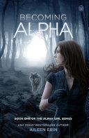 Becoming Alpha Pdf/ePub eBook
