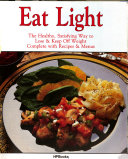 Eat light