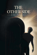 The Other Side Pdf/ePub eBook