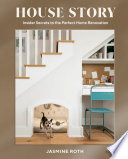 House Story Book