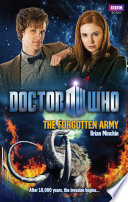 Doctor Who  The Forgotten Army