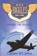 Biggles Learns To Fly By We Johns [Pdf/ePub] eBook
