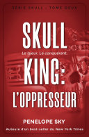 Skull King : L'oppresseur ebook