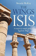 The Wings of Isis