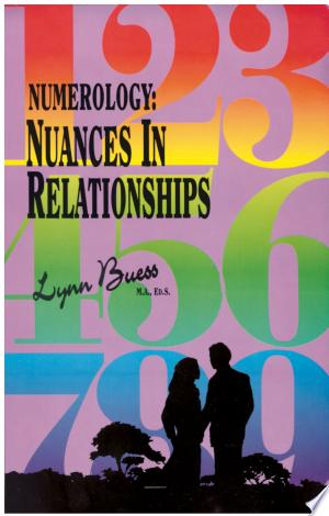 NumerologySince the publication of Numerology for the New Age, Lynn has come into national and international prominence. His combination of psychotherapeutic insight and esoteric knowledge have caused many to consider him the foremost world spokesman on the relationship between numbers and human behavior. In this volume, he turns his attention toward the age-old issue of relationships. With clear and direct style, he identifies the archetypal patterns of each numerical combination. By providing clues to conscious and unconscious issues, Lynn gives the reader choices of behavior in relationships. With choice comes the possibility of recognizing and releasing patterns of victimhood, abuse, and dysfunction, allowing for growth, joy, fulfillment, and compatible sharing between partners.