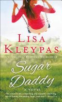 Sugar Daddy Pdf/ePub eBook