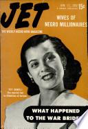 Jan 17, 1952