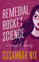 Remedial Rocket Science Pdf/ePub eBook
