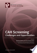 CAH Screening