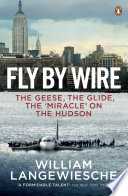 Fly By Wire Book