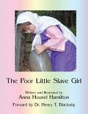 Pdf The Poor Little Slave Girl