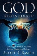 God Reconsidered Book