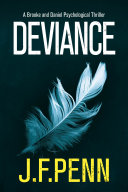 Deviance ebook