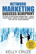 Network Marketing Success Blueprint