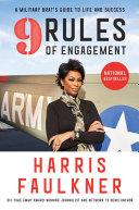 9 Rules of Engagement Pdf/ePub eBook