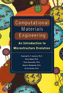 Computational Materials Engineering