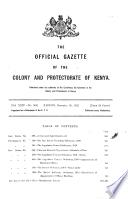 Dec 20, 1922