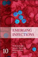 Emerging Infections 10 Pdf/ePub eBook