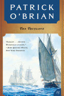 The Truelove (Vol. Book 15) (Aubrey/Maturin Novels) ebook