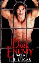 Dark Enemy Taken