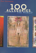 100 Allegories to Represent the World