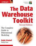 Pdf The Data Warehouse Toolkit