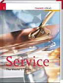 Service - the Master's Guide