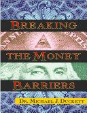 Breaking the Money Barriers Pdf/ePub eBook