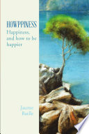 Howppiness