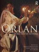 ORLAN Pdf/ePub eBook