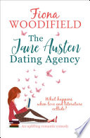 The Jane Austen Dating Agency Book PDF