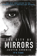 Pdf The City of Mirrors