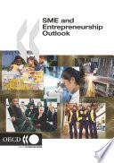 OECD SME and Entrepreneurship Outlook 2005
