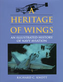 A Heritage of Wings Book PDF