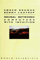 Neural Networks: Computers With Intuition [Pdf/ePub] eBook
