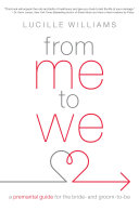 From Me to We
