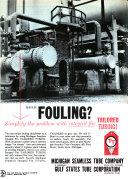 Petroleum Refiner